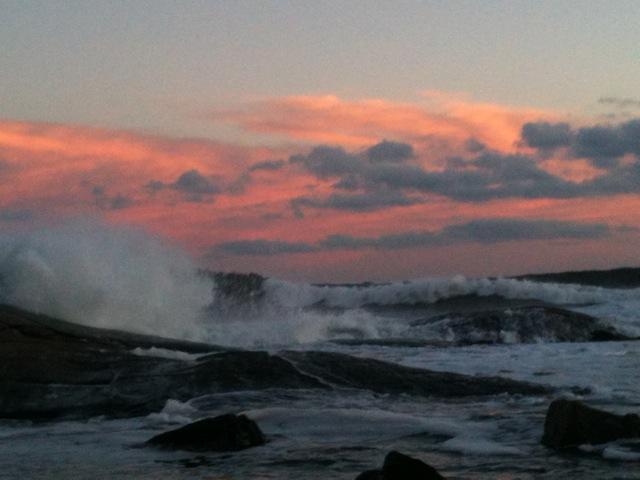 Beach Meadows Sunset1.jpg