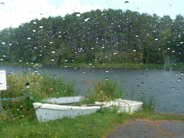 RainOnWindow.jpg