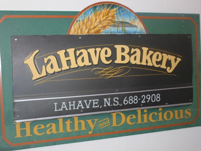 Lahave_Bakery2_2013-640x480.jpg