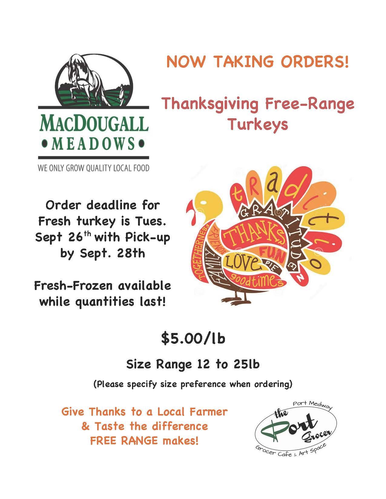 Thanksgiving Turkey Poster_small.jpg