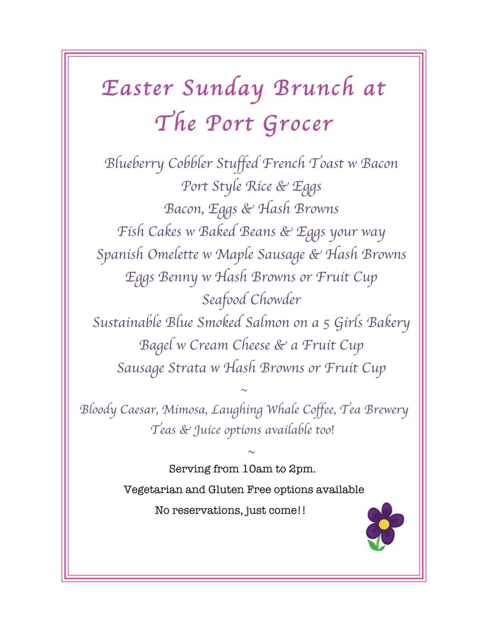 Easter Sunday Brunch Menu (1).jpg