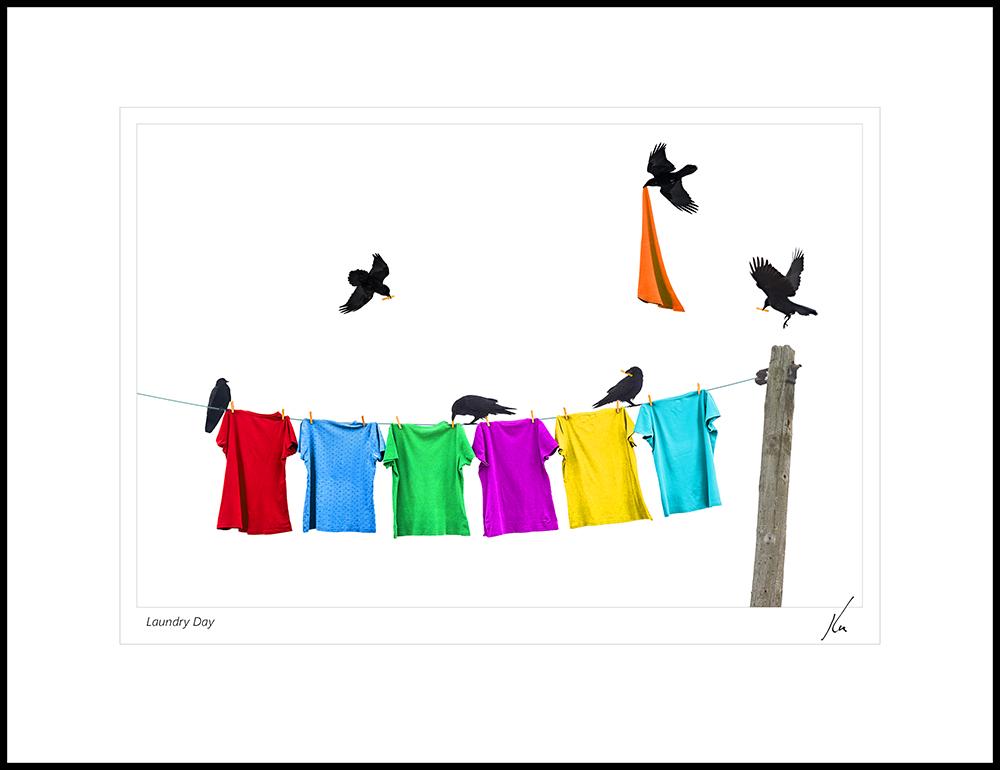 Kas Stone - Laundry Day (KBG03556).jpg