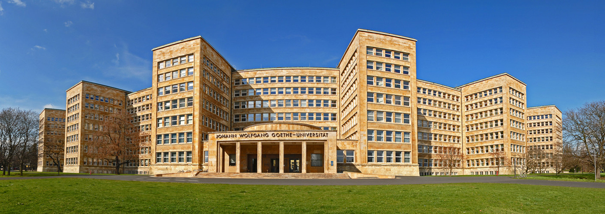 poelzig-bau-oder-ig-farben-haus-oder-campus-west-universitaet-frankfurtm-bd199530-4d78-437b-887d-3eb425b110c7.jpg