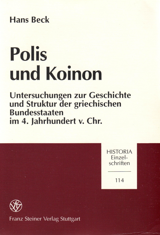 Polis und Koinon.jpg