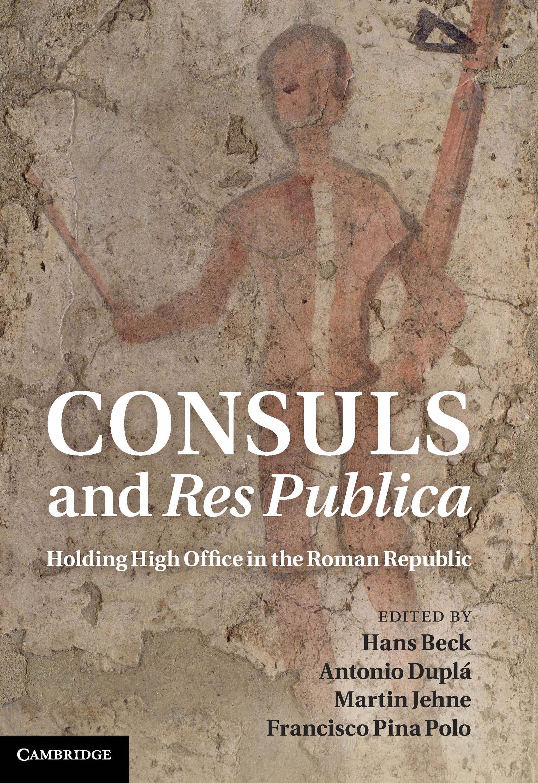 Consuls and Res Publica.jpg