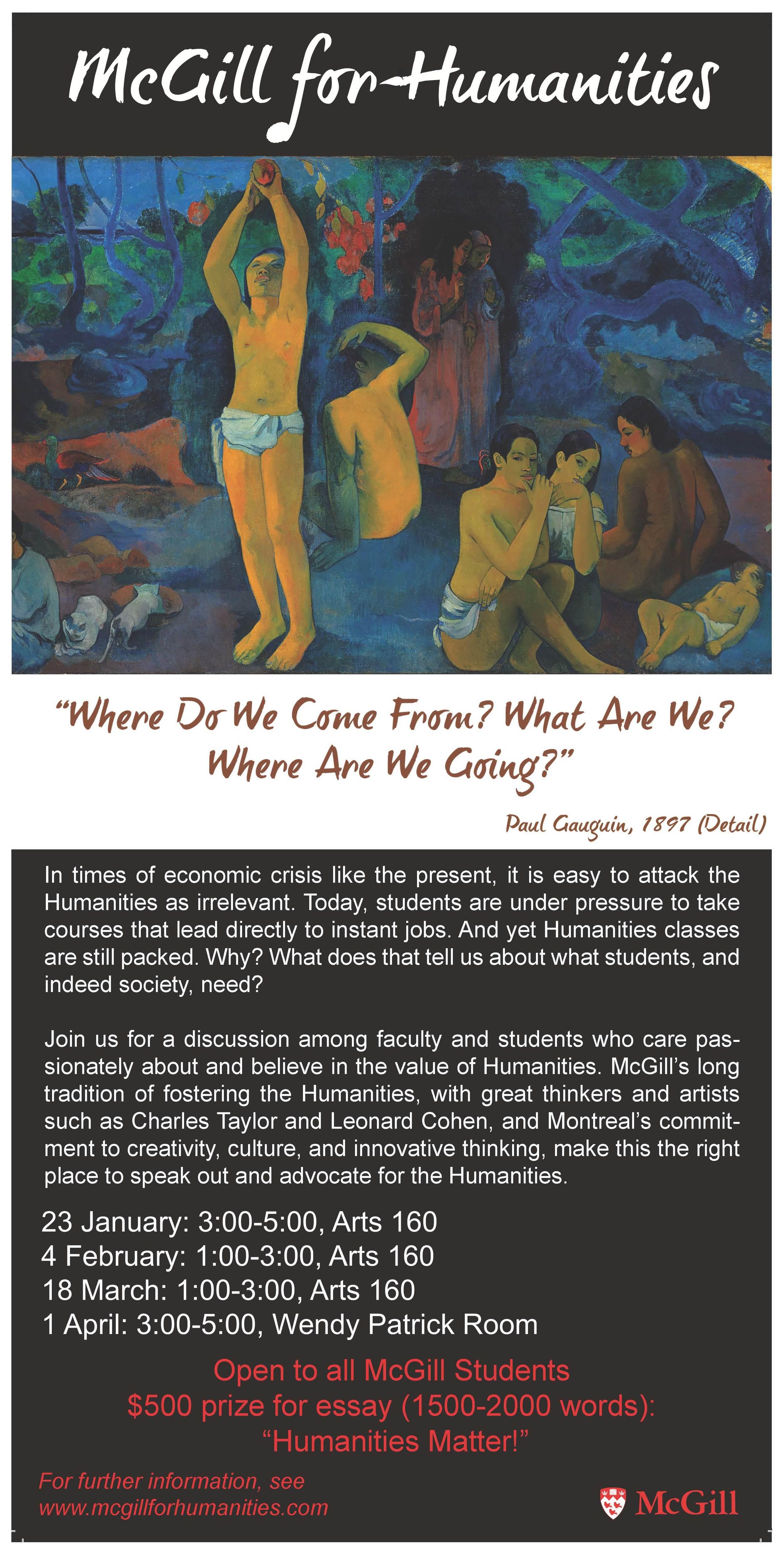 McGill_for_Humanities3.jpg