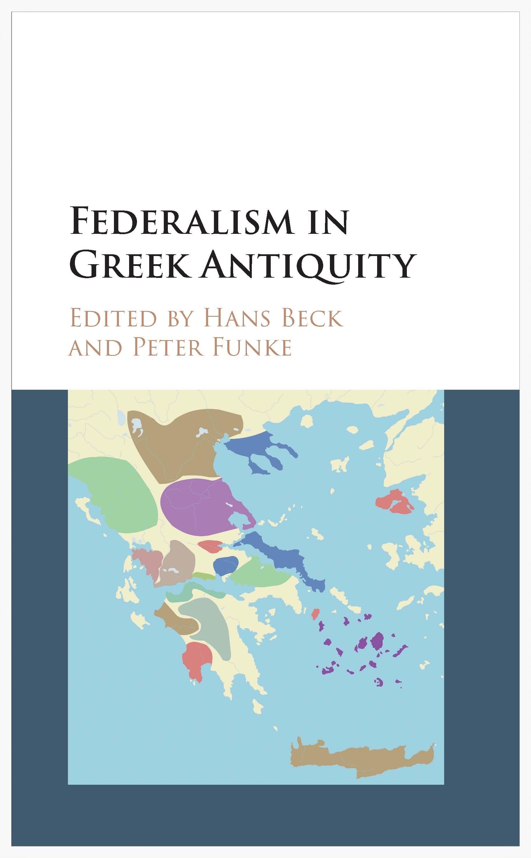 Beck and Funke, Federalism.jpg