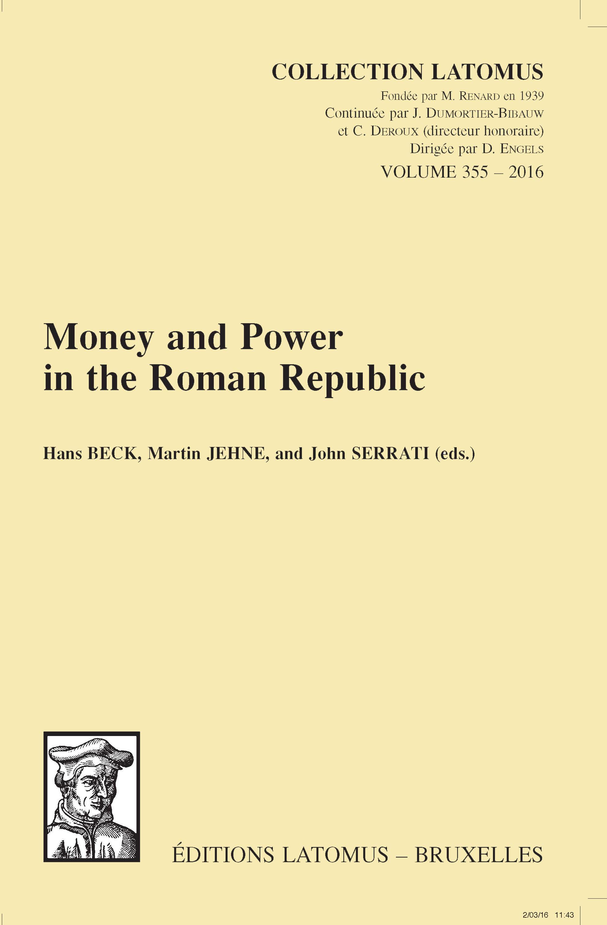 Money and Power.jpg