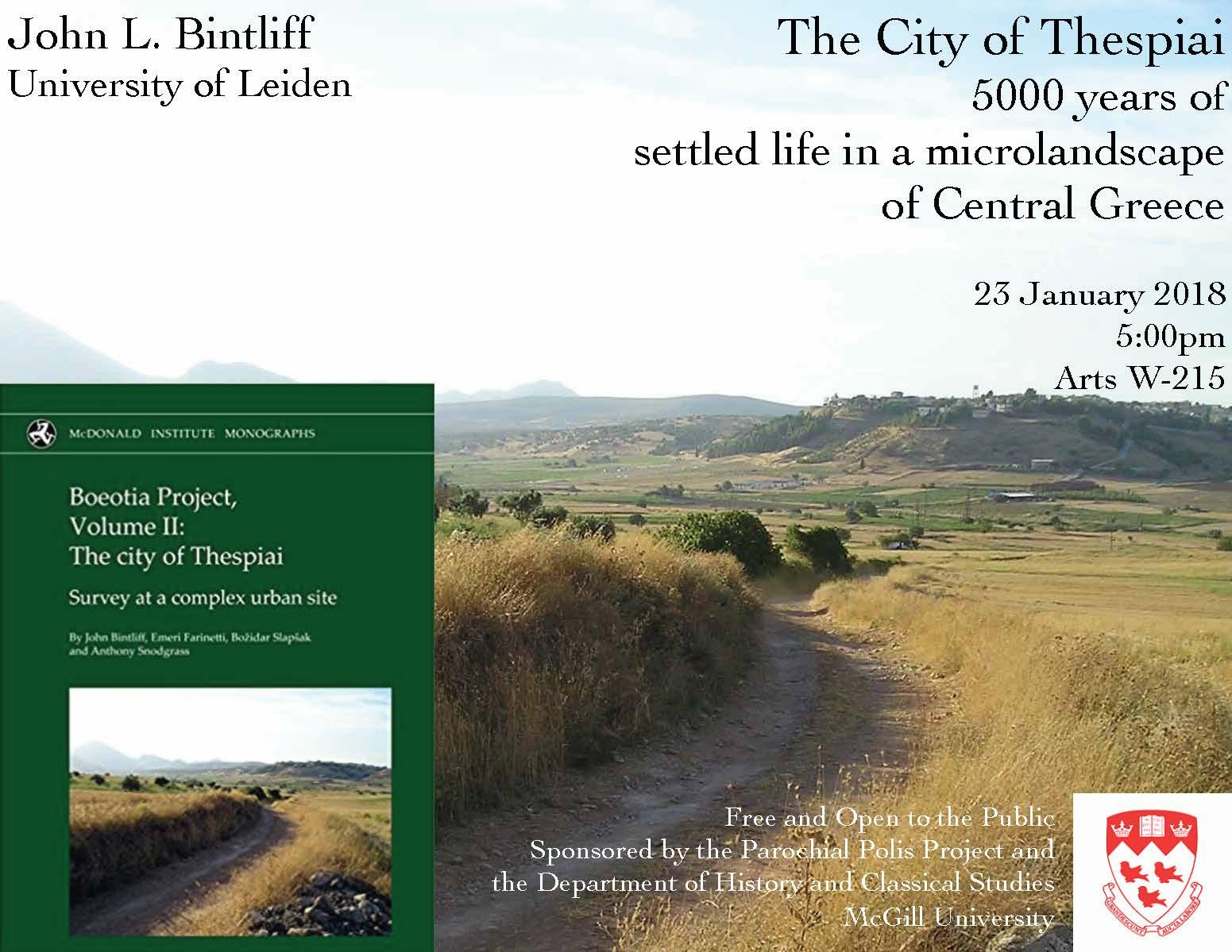 Bintliff_Lecture_Thespiai_23 January 2018_.jpg