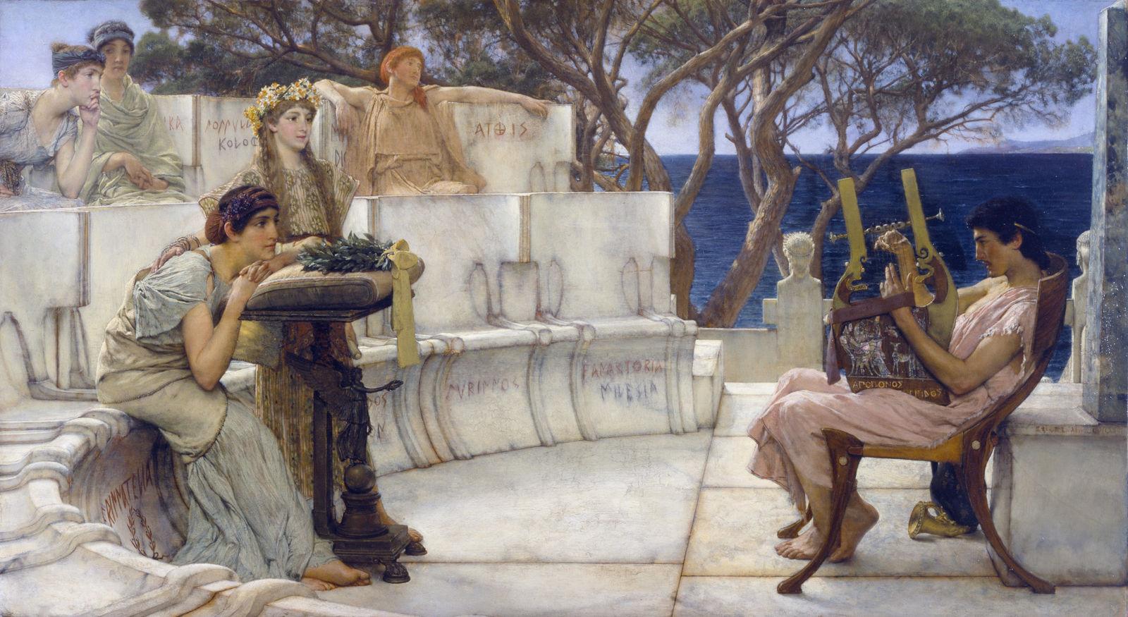Sappho_and_Alcaeus,_by_Lawrence_Alma-Tadema.jpg