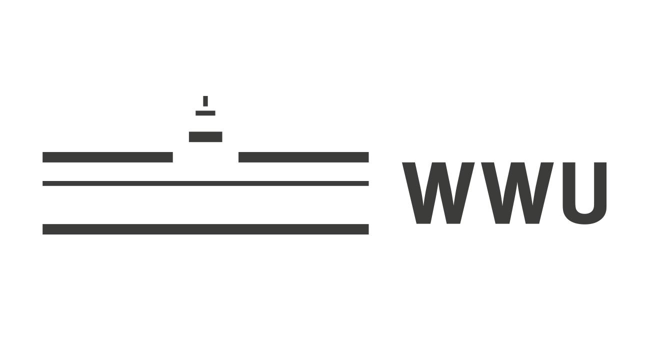 wwu-logo.png