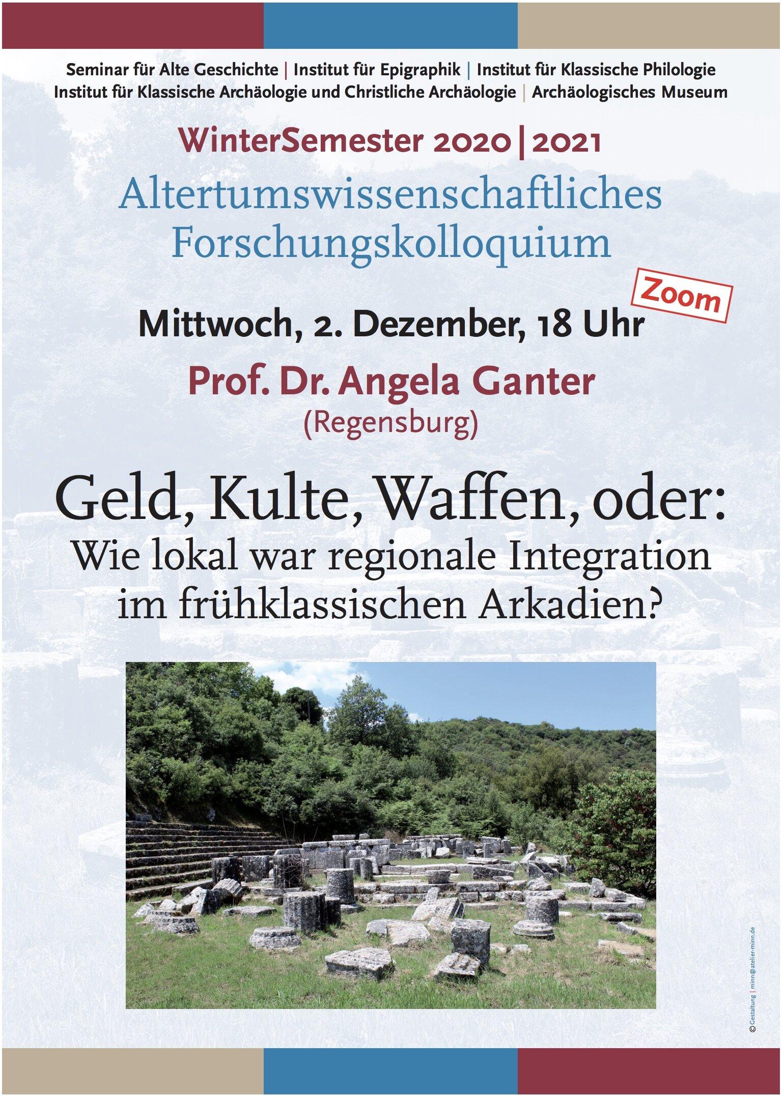 News Classical Studies Hansbeck Org Ajr dear winter (neotheater 2019). news classical studies hansbeck org