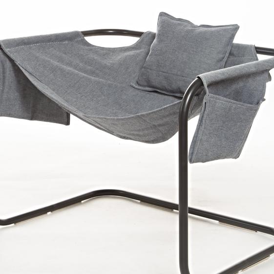 Schnug Chair