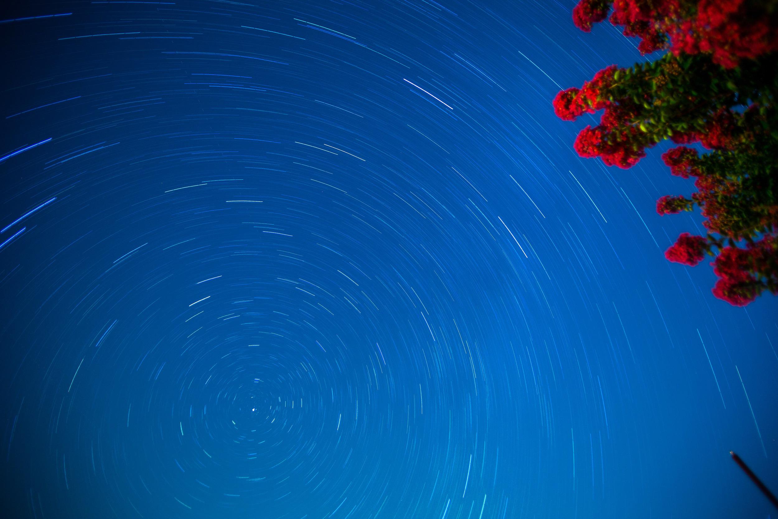 oc star trails.jpg