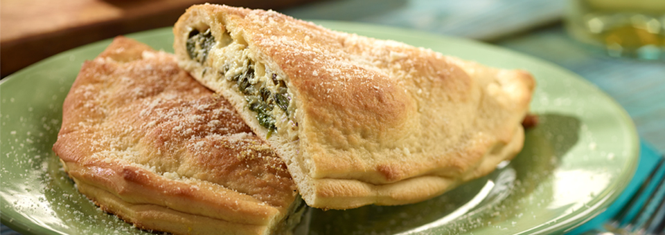 Spinach-Onion-3-Cheese-Calzone-Big-Green-Egg-Charlotte-NC