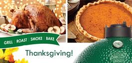 Thanksgiving_Turkey_Big Green_Egg_Charlotte_NC-2019