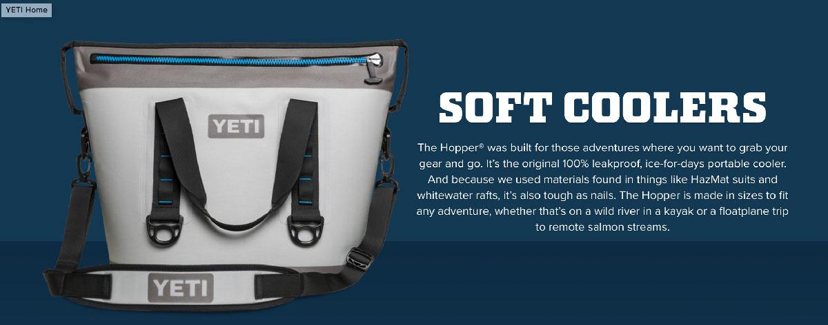 yeti-soft-Coolers-hopper-charlotte-nc-sale.jpg