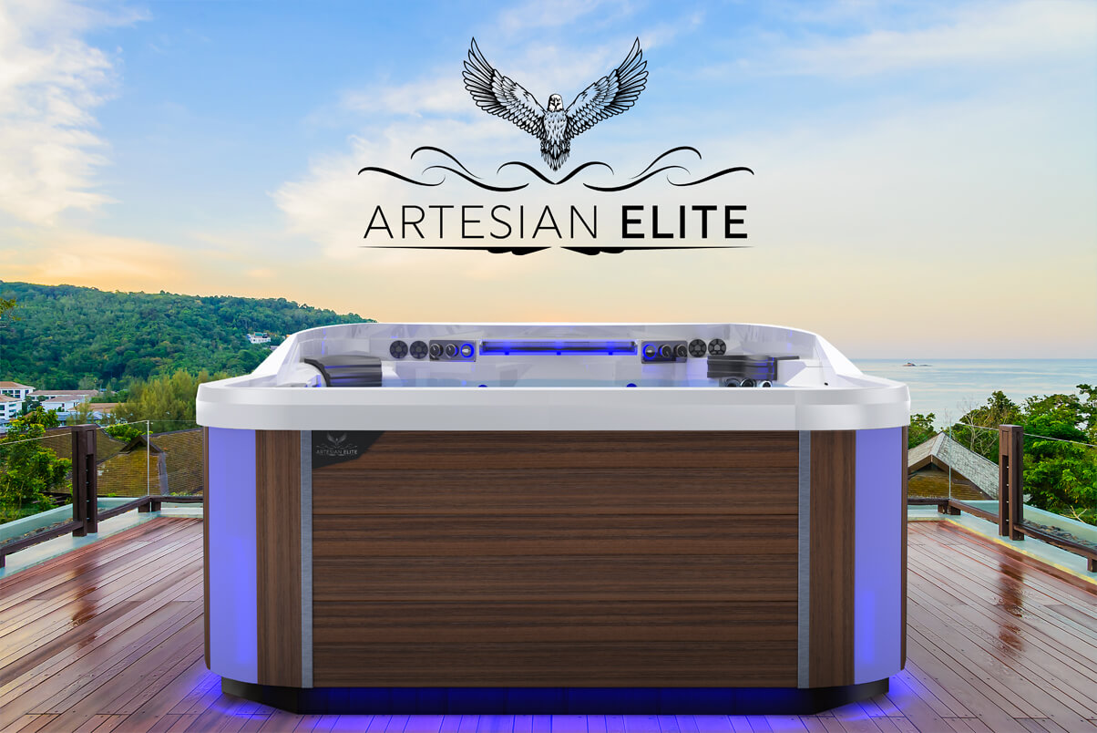 artesian-elite-spas-hot-tub-sale-charlotte-nc-dealer