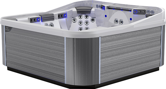hot-tubs-dealer-charlotte-nc-artesian-spas-elite-sale