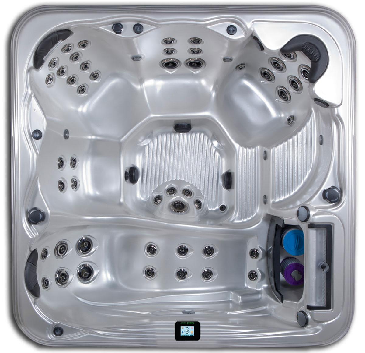 2019-Antigua-hot-tub-spas-artesian-charlotte-nc-dealer-pool-spa.jpg