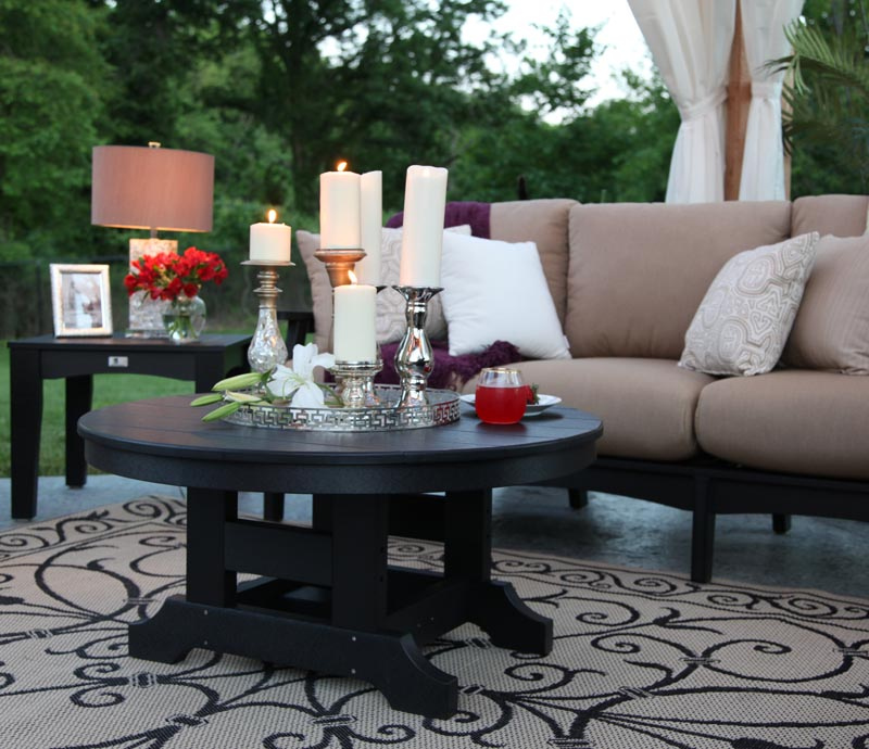 outdoor-patio-furniture-charlotte-nc-sale-51.jpg