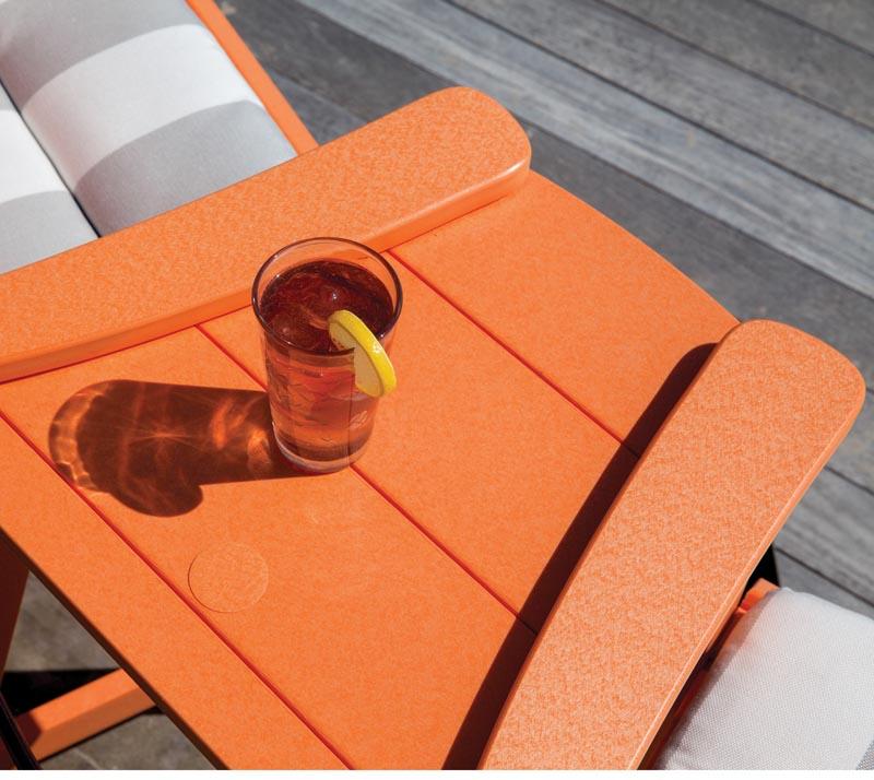 outdoor-patio-furniture-charlotte-nc-sale-70.jpg