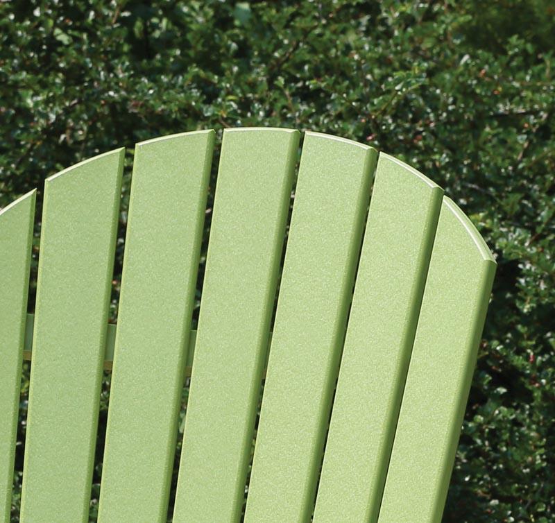outdoor-patio-furniture-charlotte-nc-sale-116.jpg