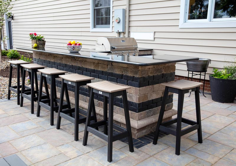 outdoor-patio-furniture-charlotte-nc-sale-17-4.jpg