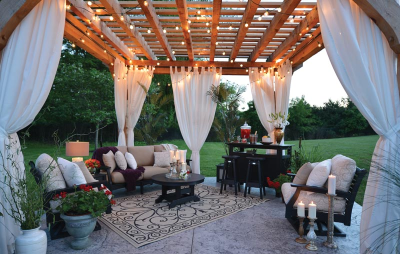 outdoor-patio-furniture-charlotte-nc-sale-34.jpg