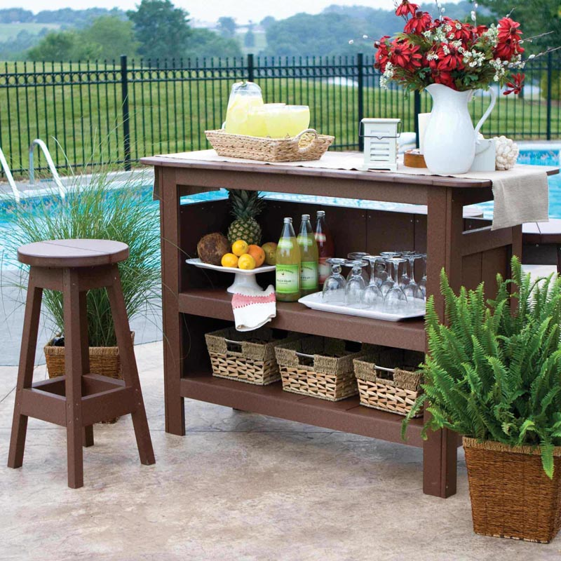 outdoor-patio-furniture-charlotte-nc-sale-127.jpg