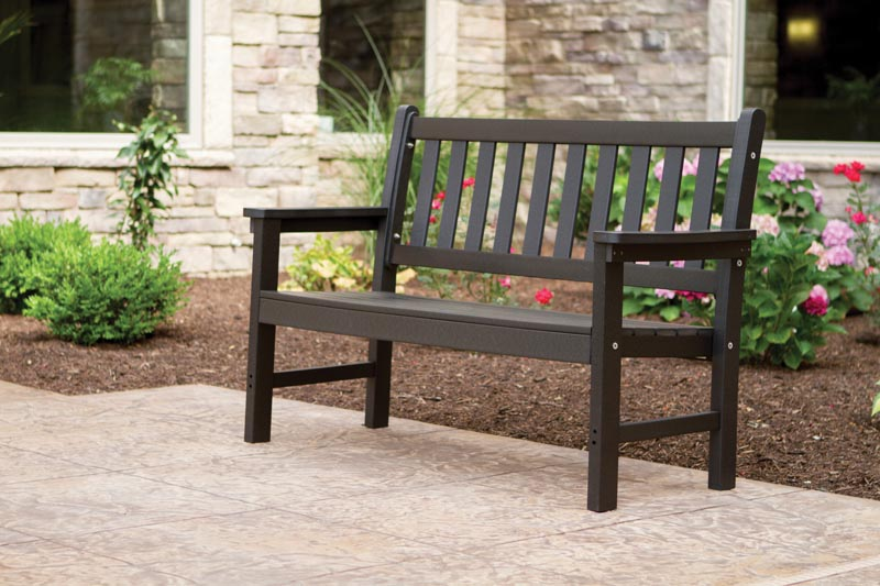 outdoor-patio-furniture-charlotte-nc-sale-44.jpg