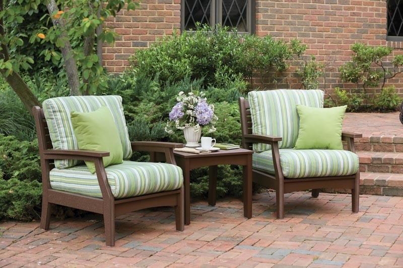 outdoor-patio-furniture-charlotte-nc-sale-2.jpg