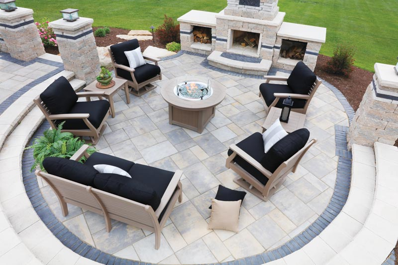 outdoor-patio-furniture-charlotte-nc-sale-11-1.jpg