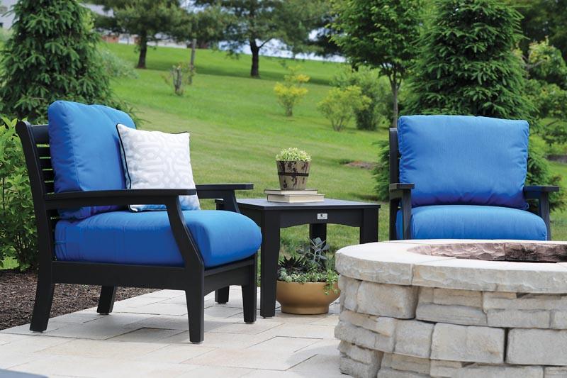 outdoor-patio-furniture-charlotte-nc-sale-12-1.jpg