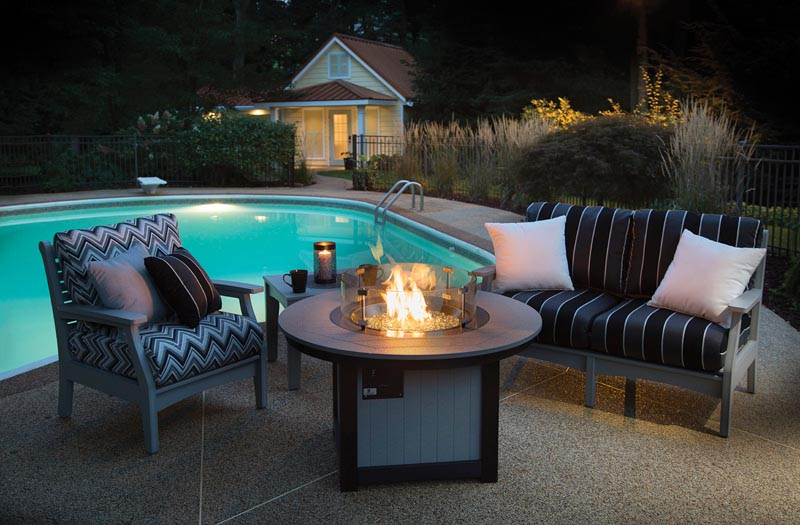 outdoor-patio-furniture-charlotte-nc-sale-18.jpg