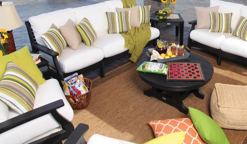 outdoor-patio-furniture-charlotte-nc-sale-27.jpg