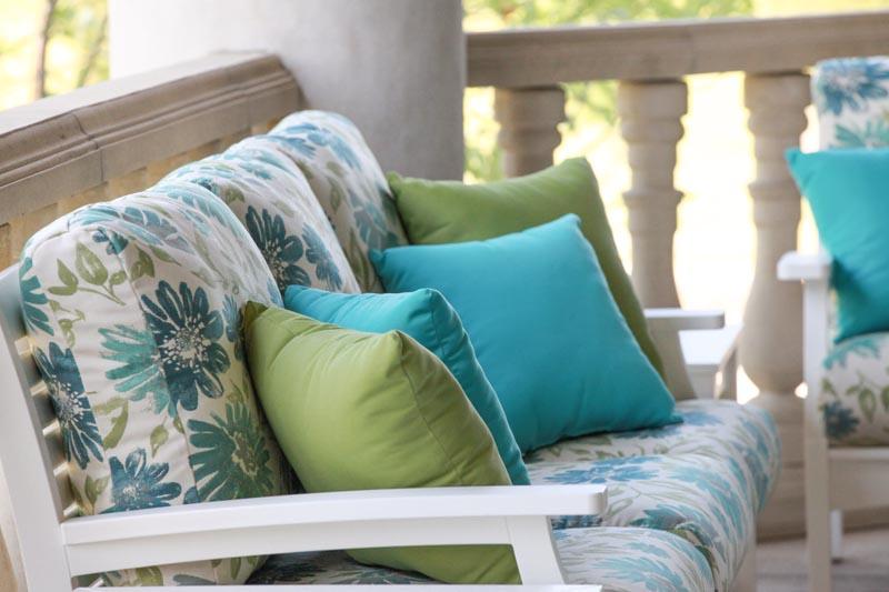 outdoor-patio-furniture-charlotte-nc-sale-30.jpg