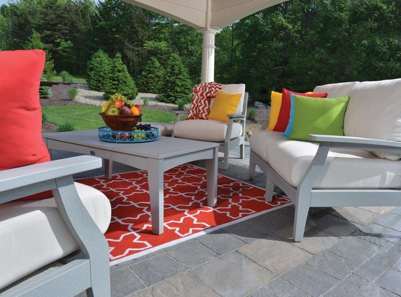 outdoor-patio-furniture-charlotte-nc-sale-31.jpg