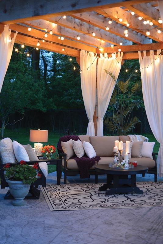 outdoor-patio-furniture-charlotte-nc-sale-33.jpg