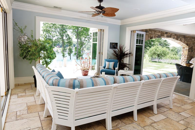 outdoor-patio-furniture-charlotte-nc-sale-35-1.jpg