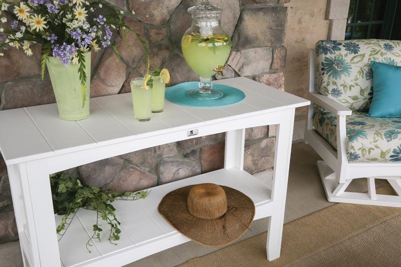 outdoor-patio-furniture-charlotte-nc-sale-39.jpg