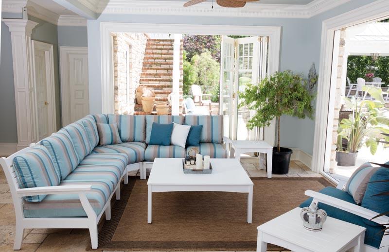 outdoor-patio-furniture-charlotte-nc-sale-45-1.jpg
