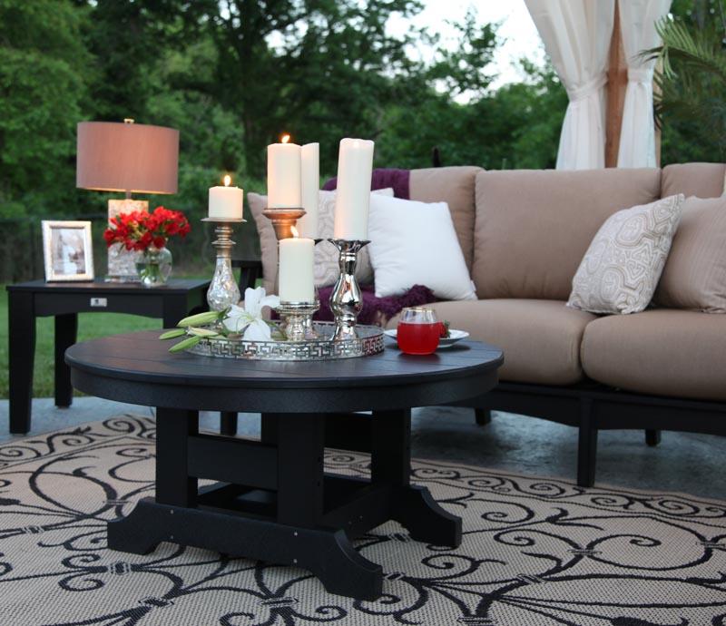 outdoor-patio-furniture-charlotte-nc-sale-51.jpg