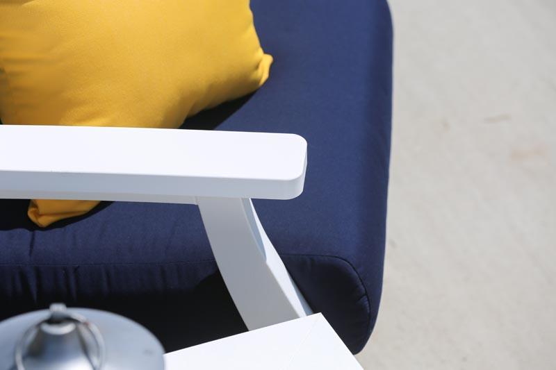 outdoor-patio-furniture-charlotte-nc-sale-64.jpg