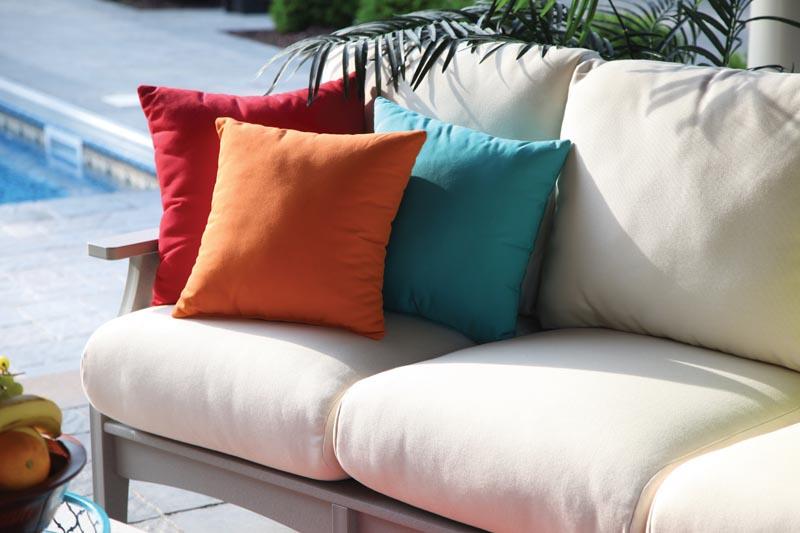 outdoor-patio-furniture-charlotte-nc-sale-76.jpg