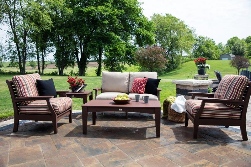 outdoor-patio-furniture-charlotte-nc-sale-70-1.jpg