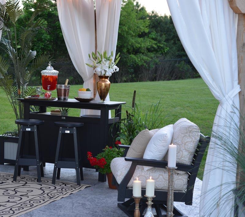 outdoor-patio-furniture-charlotte-nc-sale-77.jpg