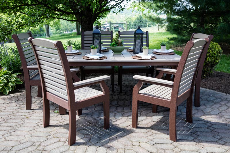 outdoor-patio-furniture-charlotte-nc-sale-84.jpg