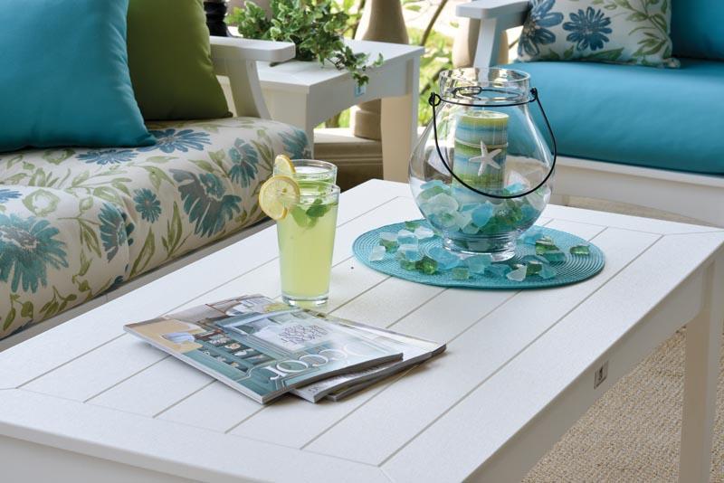 outdoor-patio-furniture-charlotte-nc-sale-86.jpg