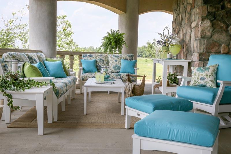 outdoor-patio-furniture-charlotte-nc-sale-89.jpg